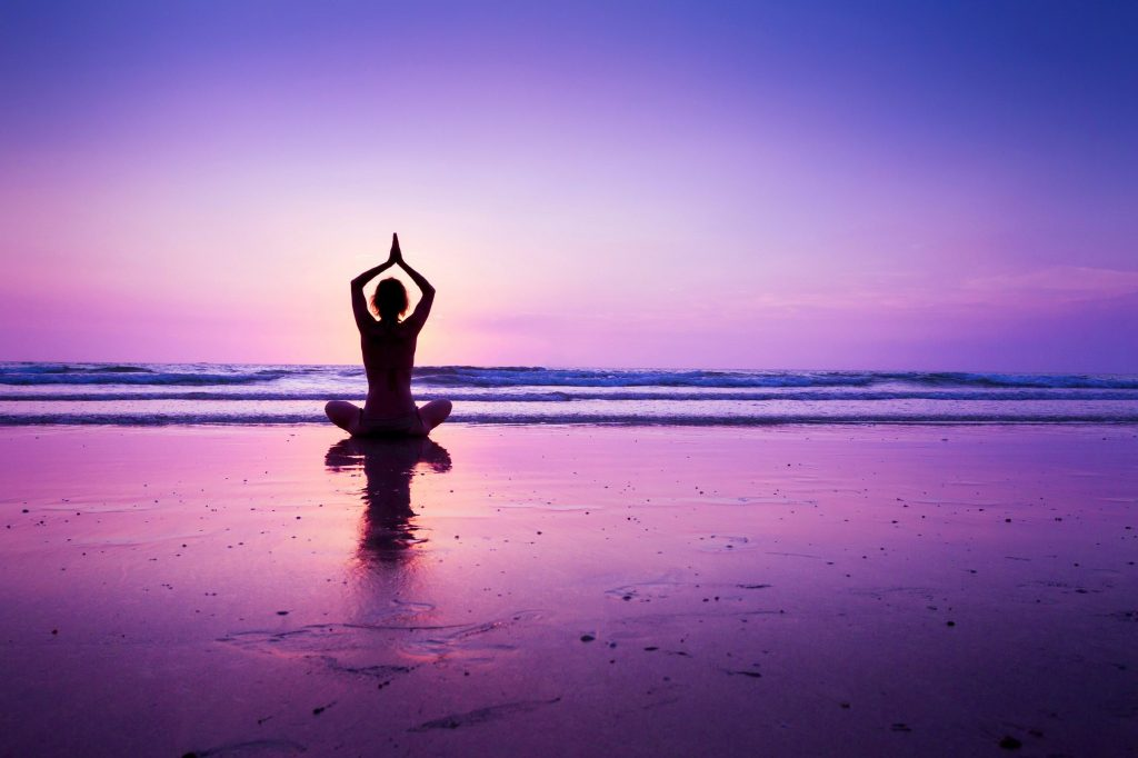 An important guide about spiritual meditation for the beginners