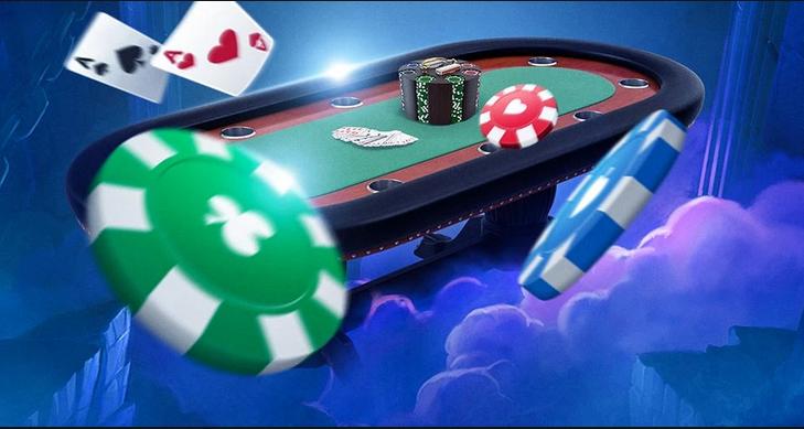AllAbout Slot Machine Strategies