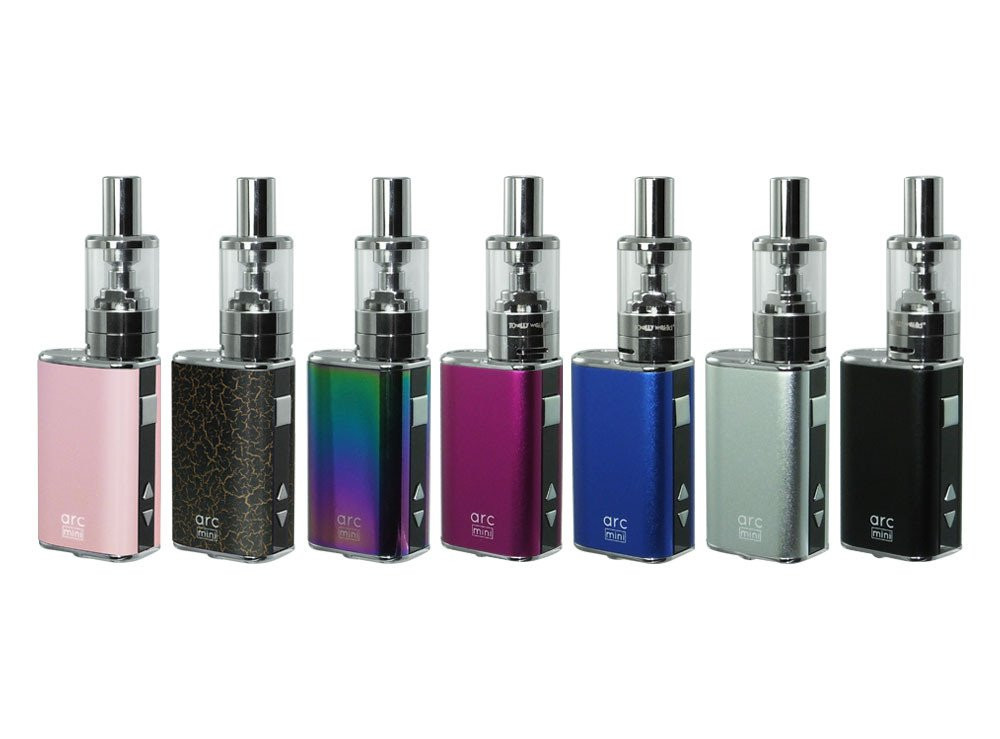 The best way to buy Vaping mods