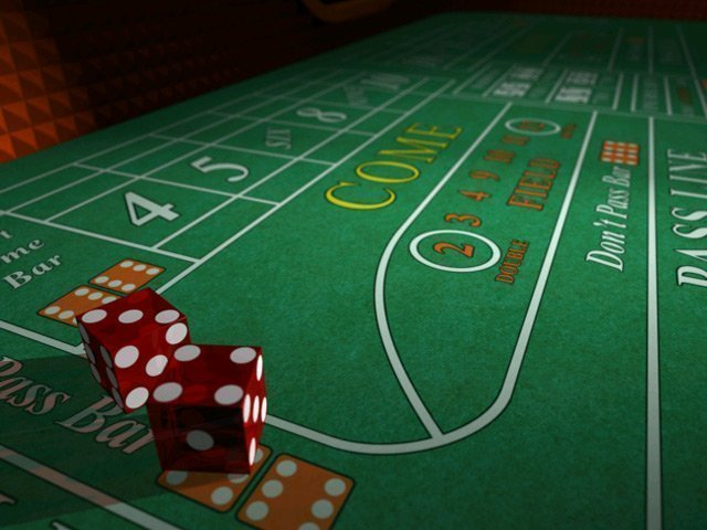 Online Casino: Most Desired Package For Online Casinos