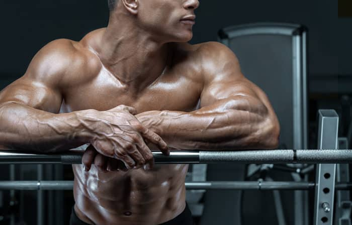 Impress Anyone With A Great Physique And Buy SARMS SPAIN – halloweenfaire