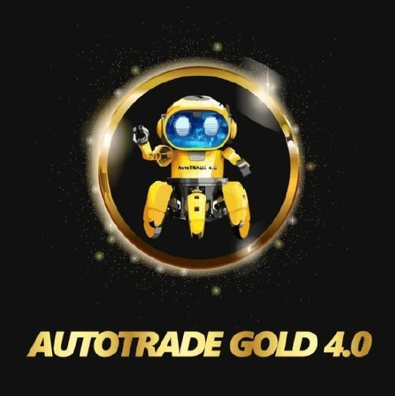 What to check on the auto trade gold platform before you put your money?